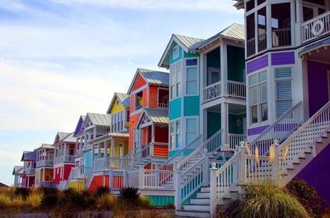 5 Social Media Myths That Kill Vacation Rental Bookings   Social Media   Scoop.it