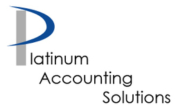 Looking for affordable tax accountants in sydney | Welcome To My blog | Scoop.it