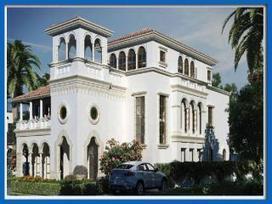 Nitesh Napa Valley Venture Bangalore, Nitesh Villa Bellary Road | Real Estate Property | Scoop.it