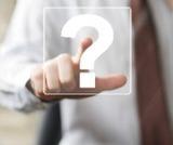 Comment choisir entre deux postes ? | Recrutement et RH 2.0 l'Information | Scoop.it
