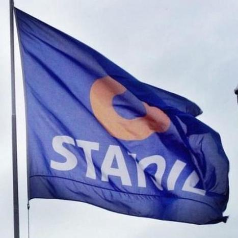 Statoil, partners plan $10 bn Norwegian Sea investment | Business News - Worldwide | Scoop.it