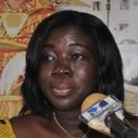Emancipation Day Marked In Ghana - spyghana.com | HUMAN RIGHT: Women Rights awareness | Scoop.it