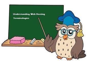 VPS server hosting | virtual private server hosting | Scoop.it