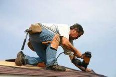 ROOFING CONTRACTORS INSURANCE   Insurance   Scoop.it