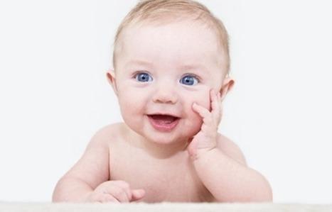 Angiome bébé : les infos à savoir   Magrossesse.com   #Grossesse Umanlife   Scoop.it