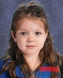 Boston (Massachusetts): 'Baby Doe' identified as 3-year-old Bella Bond   Children First   Scoop.it