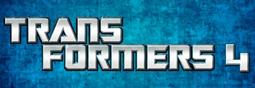 Transformers 4 e 5 girati back-to-back da Michael Bay? Il rumor ritorna!   Il blog di ScreenWeek.it   Quotidiano Online!   Scoop.it