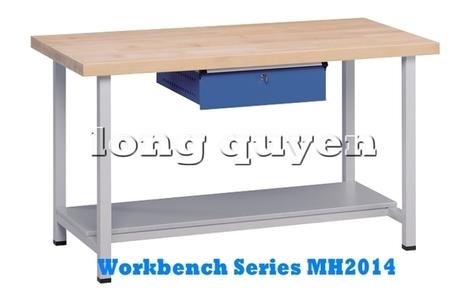 Bàn sản xuất Series MH2014 | noithatlongquyen | Scoop.it