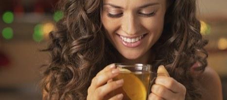 10 usos inesperados del té para tu piel y tu cabello   DIY (Do It Yourself)   Scoop.it