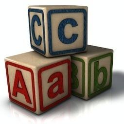 Psicoterapia - Il modello ABC: perché dopo l'A si accerta il C | Professione psicologo | Scoop.it