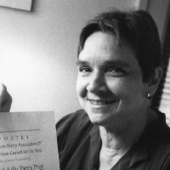 Celebrated Feminist Poet Adrienne Rich Has Died   Coffee Party Feminists   Scoop.it