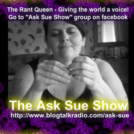 Ask Sue: Ask Sue Show - Dogs being shot by Police Show Next show Friday 1st February 2013 | Cops Shooting Dogs | Scoop.it