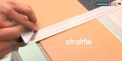 Pose de parquet stratifié : le guide pratique | Best of coin des bricoleurs | Scoop.it