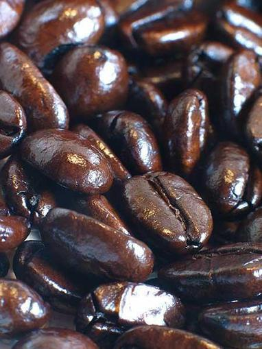 Coffee Linked to Lower Alzheimer's Risk - Laboratory Equipment | Senior Care News | Scoop.it