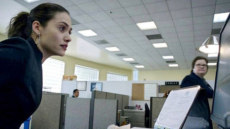 The Costs Of Ignoring Employee Engagement | Human Resources Best Practices | Scoop.it