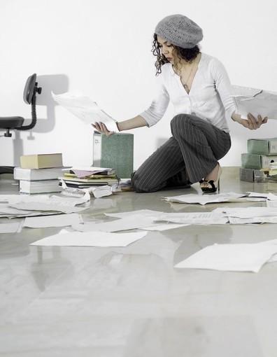 Création d'entreprise : nos bons plans - Elle | Entrepreneuriat | Scoop.it