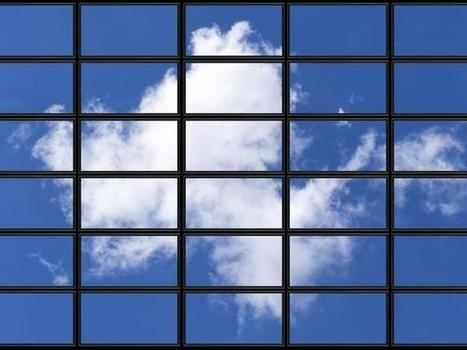 Cloud diversity: How 10 companies use the cloud 10 different ways - TechRepublic | Chief Technologist Cloud Strategy | Scoop.it