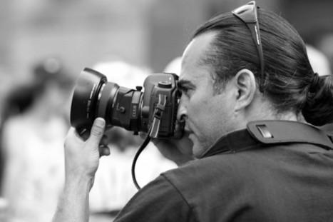 10 servicios online para vender tus fotografías - Bitelia | Newsletter BJT | Scoop.it