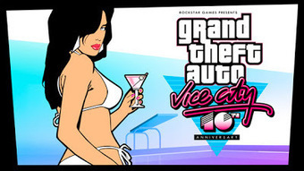 Grand Theft Auto: Vice City v1.03 Apk + Data Android | Android Game Apps | Android Games Apps | Scoop.it