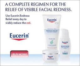 Skin Care & Cosmetics | Rosacea.org | Aesthetics | Scoop.it