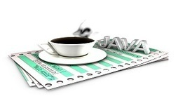 Java Will Perk Up Your Business and Clients Quicker Than a Caffeine Fix | Software Product and Services | Scoop.it