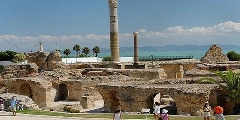 Comment optimiser la rentabilité de notre tourisme? - L'Economiste Maghrébin | destination touristique | Scoop.it