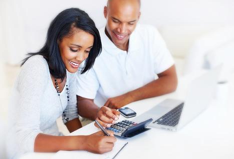 360 Degrees of Financial Literacy | Personal Finance NFO | Scoop.it