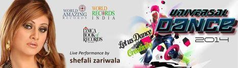 Universal Dance 2014.....@Ahmedabad | Universal Dance 2014…..@Ahmedabad | Scoop.it