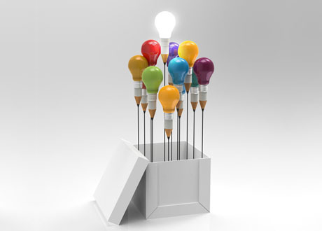 Innovation: An Outside-In Approach | Innovation Management | Innovation and Startups | Scoop.it