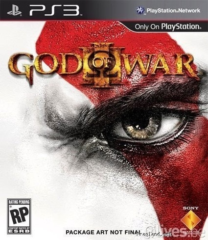 God of War 3 Free Download Full Pc Game - Fully Gaming World | Fully Gaming World | Scoop.it
