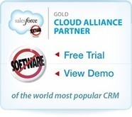 Salesforce Implementation - Bodhtree Unique Delivery Model | Salesforce Cloud CRM | Business Intelligence Analytics | Enterprise Application Integration Services | Scoop.it