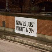 to say it | Urban Life | Scoop.it