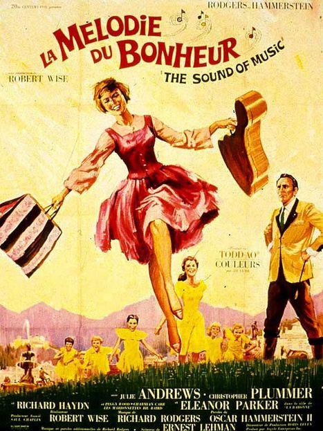 UNE BONNE MEDECINE - Le blog Droit et cinéma   Intervalles   Scoop.it