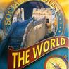 SFSD 6th Grade World History