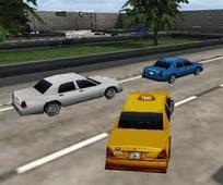 Play Miami Taxi Driver free games on friv1game.com   FRIV 10   Scoop.it
