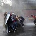 Lawmakers Criticize Latin American Democracies for Inaction in Venezuela - Washington Free Beacon | Cuba freedom | Scoop.it