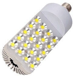 Hublit Lighting (India) Led street Lighting Manufacturers And Suppliers   Hublit   Scoop.it