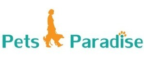pets paradise| pets shop in chalakudy,thrissur |pets foods|accesories|pets health centre | petsparadise | Scoop.it