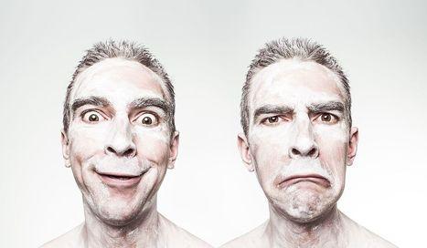 Pour créer de l'émotion juste, il faut la susciter et pas la montrer | Be Marketing 3.0 | Scoop.it