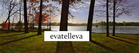 evatelleva: La Rioja imprescindible | Viaje a la rioja | Scoop.it