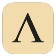 Logeion: Latin and Greek Dictionary (FREE!), Online and App | Latin Teach | Scoop.it