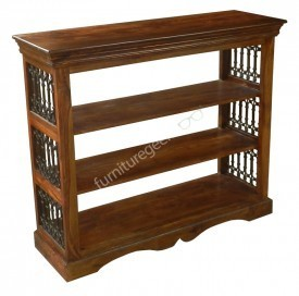 What efforts do it takes to adjust Jali sideboard in your home interiors? | Furniture | Scoop.it