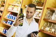 Acheter du vin depuis son smartphone | Vins et Vignerons | Scoop.it