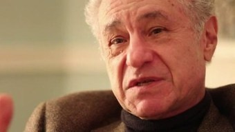 "Living in the New ""Pre-History"": An Interview with Gar Alperovitz | Peer2Politics | Scoop.it"