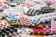 Le truc vert du mois : les médicaments   L'hebdo du DD   Scoop.it