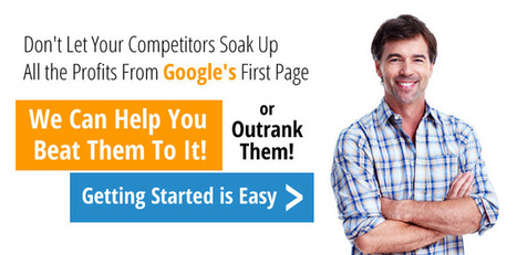SEO Company San Jose, Best SEO, Internet Marketing Services San Jose | check my blog seo san jose | Scoop.it