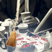 What To Do When Your Clutter (and Stress) Reach Critical Mass | Life Balance | Scoop.it