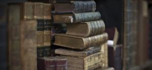 Quoi.info - L'actualité expliquée - Madame Bovary ou Sur la Route résumés en 10 mots sur Twitter : ça donne quoi ? | J'écris mon premier roman | Scoop.it