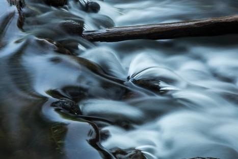 Intercreate.org | Water, Peace, Power 2016 | Peer2Politics | Scoop.it