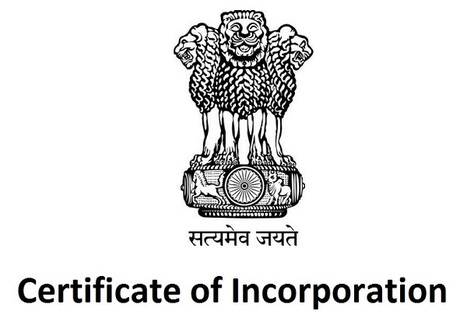 How to Get Company Registration Certificate | Company Registration in Delhi | Scoop.it